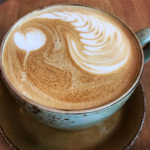 """Is """"Bulletproof Coffee"""" All It's Cracked Up To Be?"""