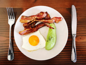 Is This Diet Safe For Women and How to Do It?
