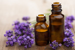 What You Need to Know About Essential Oils for Internal Use?